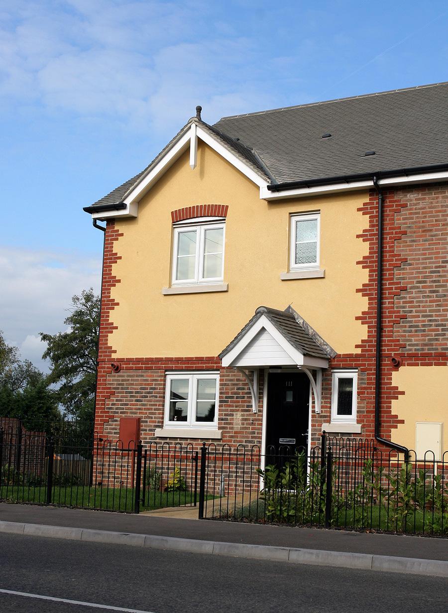 Intruder Alarms, CCTV, Fire alarms Gloucester Cheltenham